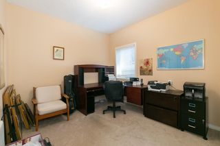 Photo 23: 117 Shannon Estates Terrace SW in Calgary: Shawnessy Detached for sale : MLS®# A1132871