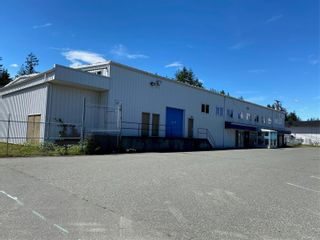 Photo 7: 2780 Vigar Rd in : CR Campbell River North Industrial for sale (Campbell River)  : MLS®# 878196