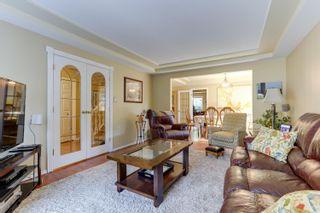"Photo 17: 11848 WOODLYNN Court in Delta: Sunshine Hills Woods House for sale in ""SUNWOODS"" (N. Delta)  : MLS®# R2601942"