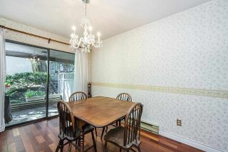Photo 3: 2105 BANBURY Road in North Vancouver: Deep Cove Townhouse for sale : MLS®# R2589349