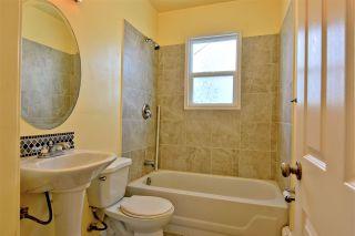 Photo 11: 12226 87 Street in Edmonton: Zone 05 House for sale : MLS®# E4223436