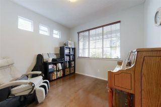 Photo 11: 26 HAWTHORN Drive in Port Moody: Heritage Woods PM House for sale : MLS®# R2564144