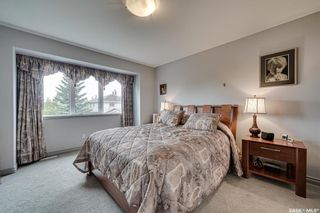 Photo 28: 218 Brookshire Crescent in Saskatoon: Briarwood Residential for sale : MLS®# SK856879