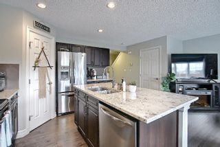 Photo 15: 12025 167A Avenue in Edmonton: Zone 27 Attached Home for sale : MLS®# E4245968