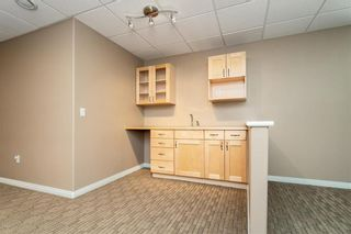 Photo 25: 31 Brittany Drive in Winnipeg: Charleswood Residential for sale (1G)  : MLS®# 202123181