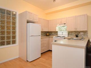 Photo 7: 101 1485 Garnet Rd in Saanich: SE Cedar Hill Condo for sale (Saanich East)  : MLS®# 839562