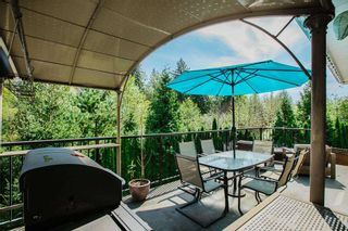 Photo 18: 20864 69 AVENUE in Langley: Willoughby Heights House for sale : MLS®# R2492378