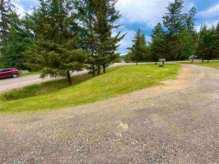 Photo 22: 205 GIBBON Road in Williams Lake: Esler/Dog Creek House for sale (Williams Lake (Zone 27))  : MLS®# R2593433
