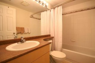 Photo 4: 304 5629 DUNBAR Street in Vancouver: Dunbar Condo for sale (Vancouver West)  : MLS®# R2333157
