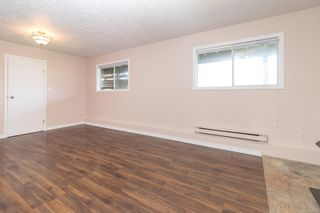 Photo 15: 3871 Rowland Rd in : SW Tillicum House for sale (Saanich West)  : MLS®# 886044