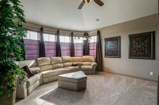 Photo 46: 117 Coopers Park SW: Airdrie Detached for sale : MLS®# A1084573