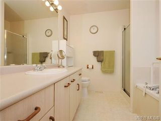 Photo 20: 82 Wolf Lane in VICTORIA: VR Glentana Manufactured Home for sale (View Royal)  : MLS®# 700173