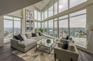 """Photo 2: 2303 285 E 10TH Avenue in Vancouver: Mount Pleasant VE Condo for sale in """"The Independent"""" (Vancouver East)  : MLS®# R2418764"""