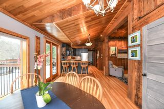 Photo 16: 2569 Dunsmuir Ave in : CV Cumberland House for sale (Comox Valley)  : MLS®# 866614