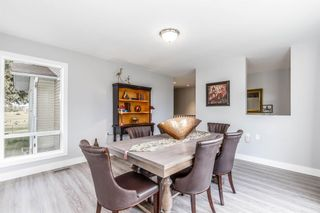 Photo 10: 420 Woodside Drive NW: Airdrie Detached for sale : MLS®# A1085443
