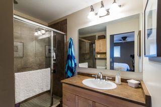 Photo 13: 21589 CHERRINGTON Avenue in Maple Ridge: West Central House for sale : MLS®# R2123882