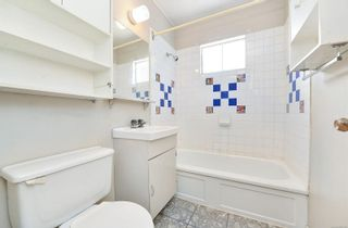 Photo 22: 2520 Forbes St in : Vi Oaklands House for sale (Victoria)  : MLS®# 880118