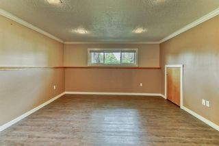 Photo 21: 703 Alderwood Place SE in Calgary: Acadia Detached for sale : MLS®# A1131581