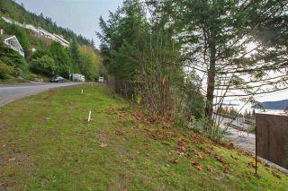 Photo 6: 35 KELVIN GROVE Way: Lions Bay Land for sale (West Vancouver)  : MLS®# R2517333