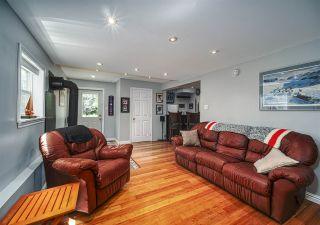 Photo 17: 49 Virginia Drive in Hammonds Plains: 21-Kingswood, Haliburton Hills, Hammonds Pl. Residential for sale (Halifax-Dartmouth)  : MLS®# 202015267