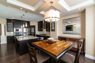 Photo 16: 2007 BLUE JAY Court in Edmonton: Zone 59 House for sale : MLS®# E4262186