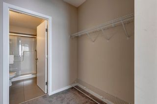 Photo 20: 404 402 Marquis Lane SE in Calgary: Mahogany Apartment for sale : MLS®# A1131322