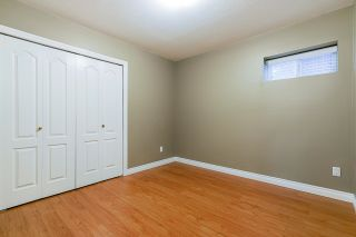 Photo 34: 5841 MCKEE STREET in Burnaby: South Slope House for sale (Burnaby South)  : MLS®# R2598533