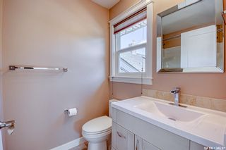 Photo 21: 1045 5th Avenue Northwest in Moose Jaw: Central MJ Residential for sale : MLS®# SK866695
