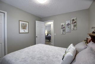 Photo 29: 410 DRAKE LANDING Point: Okotoks Detached for sale : MLS®# A1026782