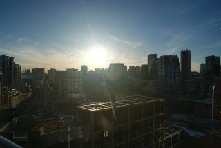 """Photo 14: 1906 108 W CORDOVA Street in Vancouver: Downtown VW Condo for sale in """"WOODWARDS W32"""" (Vancouver West)  : MLS®# R2138869"""