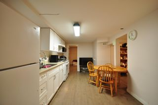 Photo 22: 452 ROUSSEAU Street in New Westminster: Sapperton House for sale : MLS®# R2617289