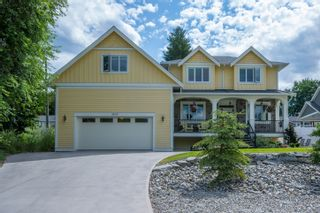 Photo 69: 2450 Northeast 21 Street in Salmon Arm: Pheasant Heights House for sale (NE Salmon Arm)  : MLS®# 10138602