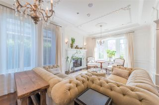 Photo 7: 4035 W 28TH Avenue in Vancouver: Dunbar House for sale (Vancouver West)  : MLS®# R2558362