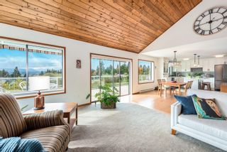 Photo 27: 197 Stafford Ave in : CV Courtenay East House for sale (Comox Valley)  : MLS®# 857164