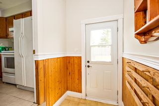 Photo 11: 148 Doherty Drive in Lawrencetown: 31-Lawrencetown, Lake Echo, Porters Lake Residential for sale (Halifax-Dartmouth)  : MLS®# 202113581