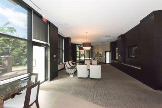 "Photo 17: 1404 6168 WILSON Avenue in Burnaby: Metrotown Condo for sale in ""JEWEL II"" (Burnaby South)  : MLS®# R2075707"