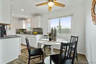 Photo 4: NORTH PARK Condo for sale : 2 bedrooms : 3727 Herman #5 in San Diego