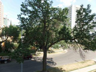 Photo 25: 201 9908 114 Street in Edmonton: Zone 12 Condo for sale : MLS®# E4254333