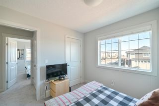 Photo 18: 870 Nolan Hill Boulevard NW in Calgary: Nolan Hill Row/Townhouse for sale : MLS®# A1096293