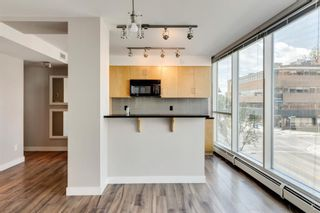 Photo 13: 209 188 15 Avenue SW in Calgary: Beltline Apartment for sale : MLS®# A1119413