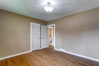 Photo 6: 2408 39 Street SE in Calgary: Forest Lawn Detached for sale : MLS®# A1139948