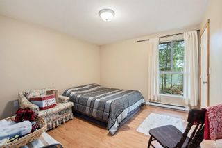Photo 17: 1198 Stagdowne Rd in : PQ Errington/Coombs/Hilliers House for sale (Parksville/Qualicum)  : MLS®# 876234