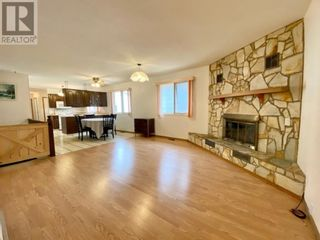 Photo 7: 5303 49 Street in Provost: House for sale : MLS®# A1130031