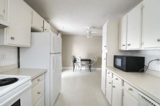 Photo 9: 35 Midnapore Place SE in Calgary: Midnapore Detached for sale : MLS®# A1070367