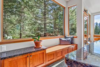 Photo 20: 34 Juniper Ridge: Canmore Detached for sale : MLS®# A1148131