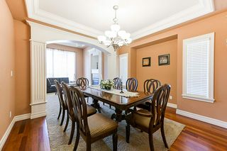 Photo 6: 16776 BEECHWOOD COURT in Surrey: Fraser Heights House for sale (North Surrey)  : MLS®# R2285462