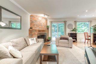 "Photo 9: 11189 CANYON Crescent in Delta: Sunshine Hills Woods House for sale in ""Sunshine Hills/ Cougar Canyon Estates"" (N. Delta)  : MLS®# R2466153"