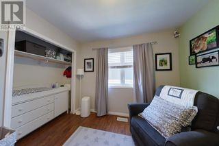 Photo 15: 1117 9 ave  SE in Slave Lake: House for sale : MLS®# A1119439