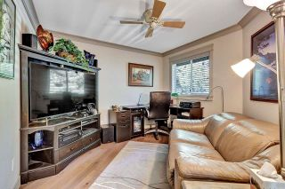 """Photo 17: 402 15991 THRIFT Avenue: White Rock Condo for sale in """"Arcadian"""" (South Surrey White Rock)  : MLS®# R2621325"""