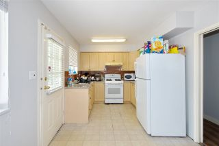 "Photo 9: 2200 NO. 4 Road in Richmond: Bridgeport RI House for sale in ""London Gate"" : MLS®# R2367683"